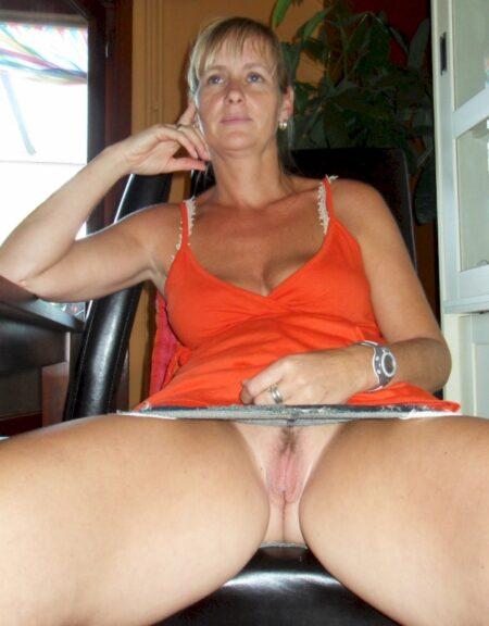 Femme mature coquine cherche un amant sur le 71