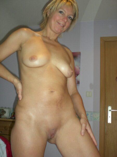 Femme sexy cherche son coquin sur les Hautes- Pyrénées