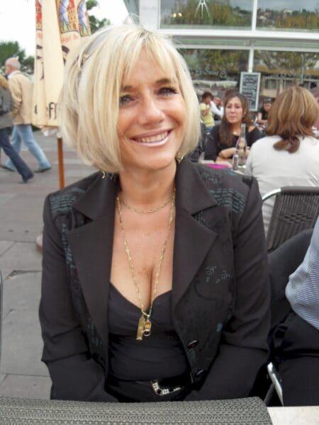 Plan baise infidèle entre adultes expérimentés pour une femme libertine sur Saint-Germain-en-Laye