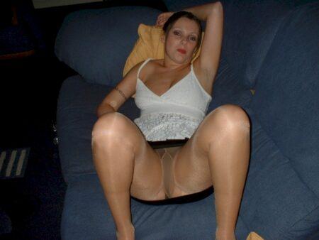 Pour une rencontre sexy un weekend